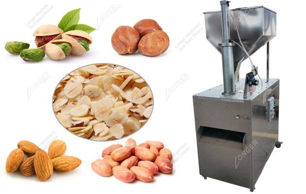 Commercial Dry Fruit Slice Cutting Machine|Slicer Cutter Price